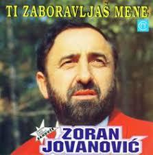 Zoran Jovanovic - 1995 - Ti zaboravljas mene - Zoran%2BJovanovic%2B-%2B1995%2B-%2BTi%2Bzaboravljas%2Bmene