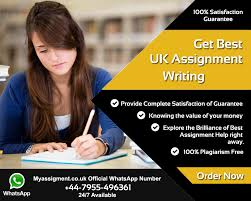 nursing assignment writing help service provider online in uk myassigment