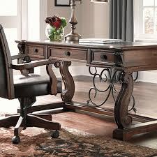 afh669_alymerehomeofficedeskchair1gif alymere home office desk