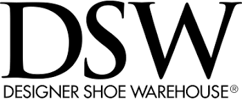 Gift Card Terms and Conditions | DSW
