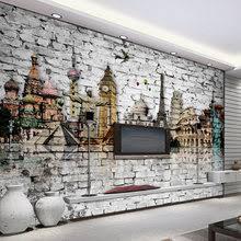 Wallpaper <b>Big Ben</b>