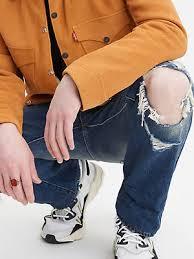 <b>Vintage</b> Men's <b>Clothing</b> - Shop LVC for Men | Levi's® US