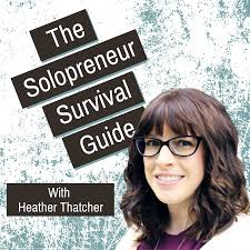 The Solopreneur Survival Guide