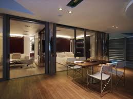 large sliding patio doors: architecture large glass sliding door modern contemporary villa large sliding glass patio doors