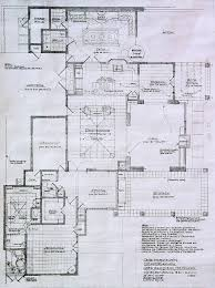 Mexican Style House Plans for Texas Mexican Style House Plans      Mexican Style House Plans for Texas Mexican Style House Plans   Courtyard