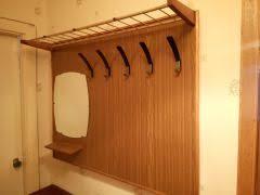 <b>Комплект вешалок</b> в прихожую - Для дома и дачи, Мебель и ...