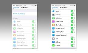 In-App-Käufe deaktivieren - so geht's unter iOS und Android - connect