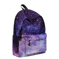 школьные сумки для девочек-подростков <b>рюкзак</b> Stars Universe ...