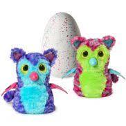 <b>Hatchimals</b> купить в Минске, цены на <b>игрушки</b> Хетчималс