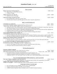 job qualification sample blank resume fill out sheet skills job job resumesocial worker resume sample example social work key job skills resume examples resume job skills
