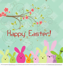Image result for free happy easter images