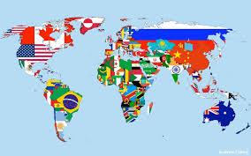 ♥رحلة حول العالم ♥ images?q=tbn:ANd9GcS