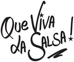 Afbeeldingsresultaat voor plaatje salsa