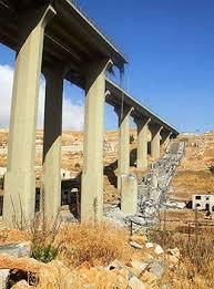 Puente Mudeirej