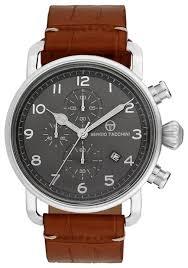 Наручные <b>часы SERGIO TACCHINI ST</b>.<b>2.101.01</b> — купить по ...