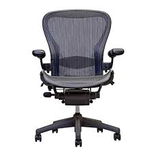bedroomfoxy herman miller aeron chair made usa the desk chairs discount cffdac sale reviews bedroomravishing office chair guide buy desk