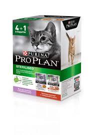 <b>Корма для кошек</b> - купить <b>корм для кошек</b>, цены в интернет ...