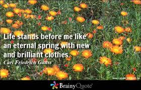 Clothes Quotes - BrainyQuote