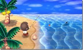 Game câu cá - Câu cá dưới hồ
