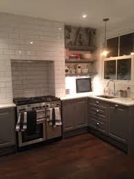 kitchen aga design beautiful kitchens housetohomecouk