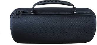 <b>Чехлы</b> для портативной <b>акустики Eva</b> case - купить <b>чехлы</b> для ...