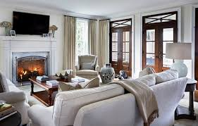 living room carolina design associates: design by carolina design associates traditional living room