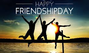 Happy Friendship Day 2016 messages: 20 beautiful quotes, wishes ...