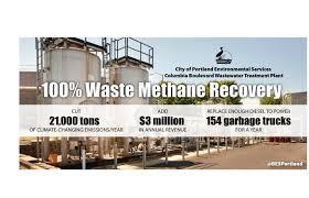 press releases 2017 04 5703 103660 methane infog bes jpg