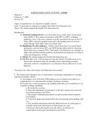 persuasive speech topics sixth grade argumentative essay topics    persuasive speech sample topic persuasive speech topic outline sample persuasive speech essay topics persuasive speech sample
