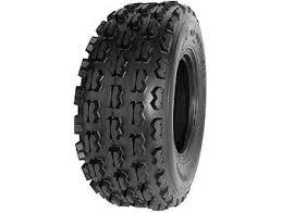 Tires <b>Wanda</b> - www.motor-x.com - Online store