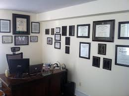 lawdevnull 111012 tgdlawofficedecoration business office decorating themes