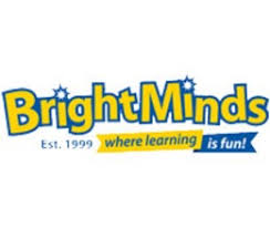 BrightMinds Promotions - Save 10% w/ May 2021 Discounts, Deals