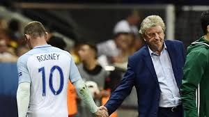 Image result for Euro 2016: Roy Hodgson resigns after England lose to Iceland