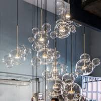 Wholesale <b>Nordic Glass</b> Chandelier for Resale - Group Buy Cheap ...