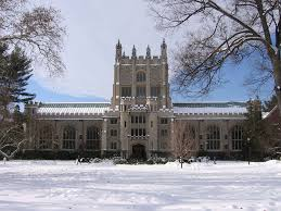 best value colleges for a teaching degree best value schools vassar college teaching degrees