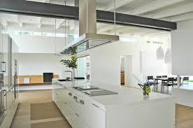 clean kitchen: clean kitchen midcentury kitchen midcentury kitchen clean kitchen midcentury kitchen