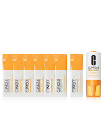 <b>Fresh</b> Pressed 7-Day System with Pure Vitamin C | <b>Clinique</b>