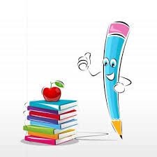 essay writing websites you can rely on essay writing websites