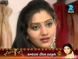 Kalavari Kodallu – Watch Full Episode 569 of 8th April 2013. Posted On 08 Apr 2013 By admin. Under TV Serials, Zee TV Serials. - 0