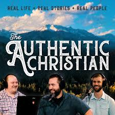 The Authentic Christian