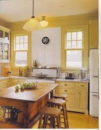 fan in kitchen love the chrome exhaust fan and vintage stove