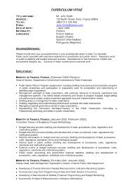 resume template for professionals it job resume samples resume format for professionals professional resume example learn professional curriculum vitae samples doc professional it resume