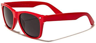 Sunglasses UV400 Protection Unisex UVA UVB <b>Vintage Style</b> Shades