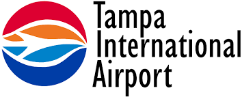 Image result for tampa airport