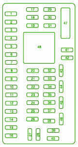 ford expedition body parts diagram ford image 2005 dodge sprinter body parts wiring diagram for car engine on ford expedition body parts diagram