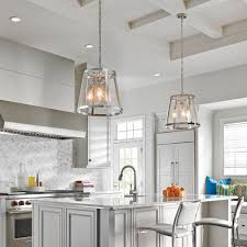 clear glass pendant lights ylighting awesome designing clear glass mini pendant lights