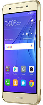 <b>Huawei Y3 2017</b> 3G Price in Pakistan & Specifications - WhatMobile