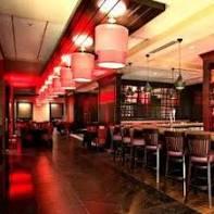 Flame Brazilian Steakhouse – Grand Casino Hotel and Resort ...
