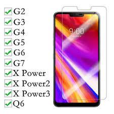 суперскидки на glass <b>lg</b> q6. glass <b>lg</b> q6