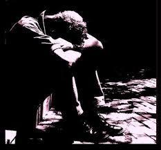 Resultado de imagen para parejas tristes llorando